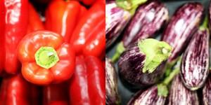 Productos Jeroni Mas Serra Frutas y verduras